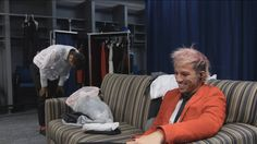 THIS VIDEO WAS THE BEST CUZ TYLER THOUGHT JOSH WAS SCARED OF GRASS AND I LOVE THEM SO MUCH HELP