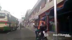 Carro foto multas y moto foto multas? Medellin, Colombia