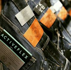 Gain maximum flexibility without loosing shape own a pair of Active flex jeans from 883 Police and watch for those heads turn. #883police #883policeindia #activeflex #felxibiltiy #denim #jeans #shape #stretch #menswear #mensfashion