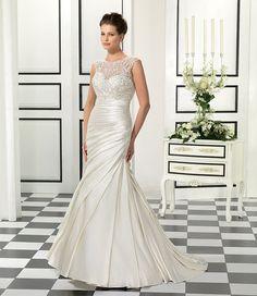 21 Best Eddy K Bridal Images Eddy K Wedding Gowns Bridal