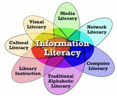 According to the draft agenda,the government will make one person Information Technology (IT) literate in every household by 2020New Delhi: The Government of India plans to make one person Information Technology (IT) literate in every …