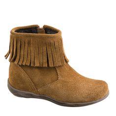 Meilleures 2016 Hiver Boots Bottes Tableau 33 Enfants Images Du BrWdxCoe