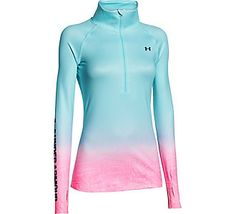18 Best Under Armour Mens Hoodies images  c3eff9a759b