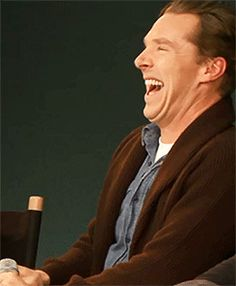 Gigglebatch oh how I wish I could be there listening to him laugh
