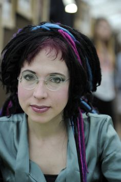 Sofi Oksanen, novelist and playwright Playwright, Place, Hair Styles, Beautiful, Beauty, Friday The 13th, Hair Plait Styles, Hair Makeup, Screenwriter