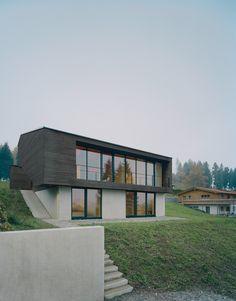 Die 210 besten Bilder von Satteldach modern in 2018 ...