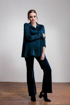 Outfit wardroberevolution minimalismus minimalismus for Minimalismus blog kleidung