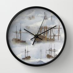http://society6.com/product/cloudships_wall-clock#33=283&34=285