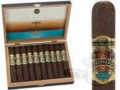 GET YOUR FAVORITE ALEC BRADLEY STICKS! Cigar Sale!