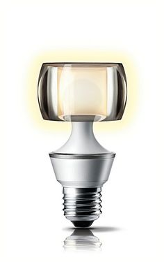 Master Led Bulb Philips