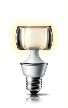 Master Led Bulb Philips