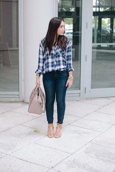 paige-denim-skinny-jeans-the-fashionistas-diary