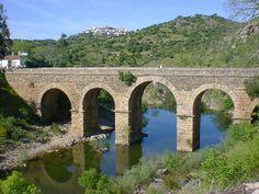 pontes romanas - Pesquisa Google