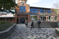 Students' Union shop - Clifton Campus