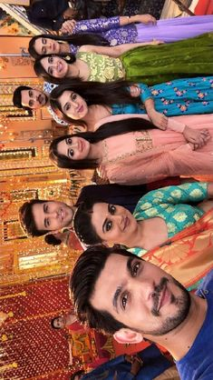 Stylish Girl Images, Stylish Girl Pic, Colors Tv Show, Arjun Bijlani, Love Smile Quotes, Happy New Year Images, Baby Pearls, Western Girl, Cute Princess