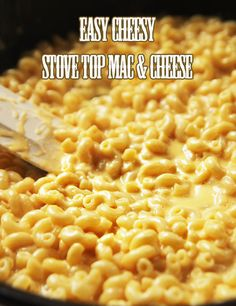 Easy-Mac-and-Cheese-Recipe
