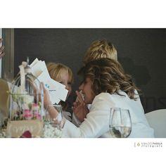 #baldopadillafotografo #photographer #fotografo #bodas #celebracion #familia #eventos #amor #love #wedding #weddingphotography #family #moment #momentos #photo #kiss #beso #amigos #friends #album #recuerdos #tesoros #novios #fotografodebodas #secretos #secret #niños #children #miradas #bodas2019 Videos, Selfie, Photo And Video, Love, Instagram, Amor, Kisses, Memories, Girlfriends