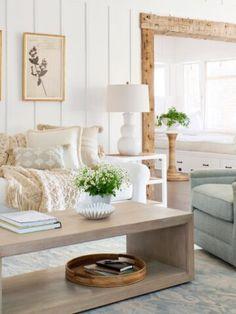 Modern Paint Colors, Blue Gray Paint Colors, Greige Paint Colors, Popular Paint Colors, Best Paint Colors, Room Paint Colors, Paint Colors For Living Room, Living Room Grey, Grey Paint