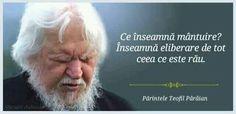Citat ortodox Einstein
