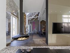 modern home interior design architect interior designer