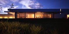 http://www.lichtecht.de/fileadmin/Bilder/Projekte/Architektur/lichtecht_3d_Labacaho_House_Reinterpreted_Cam7_nacht.jpg