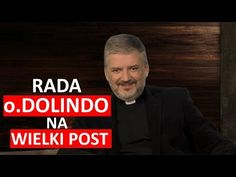 Rada o. Dolindo na Wielki Post - YouTube Humor, Watches, Youtube, Fictional Characters, Bible, Wristwatches, Humour, Funny Photos, Clocks
