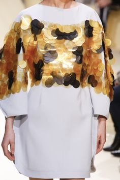 Marni Fall 2016 Ready-to-Wear Fashion Show Details