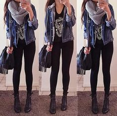 Find More at => http://feedproxy.google.com/~r/amazingoutfits/~3/H5Utub1iq8E/AmazingOutfits.page
