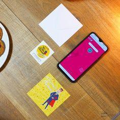 """Carte de Voeux Dématérialisée """"Parrain Forever"""" Messages, Forever, Key, Greeting Card, Gift, Unique Key, Text Posts, Text Conversations"""