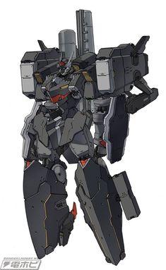 VangRay (Super Robot Wars V)