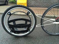 via vélo et design