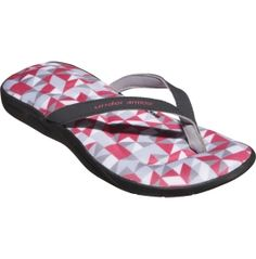 a3dff0db2 Cheap Girls Under Armour Flip Flops Buy Online Off53 Discounted
