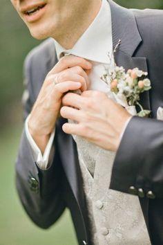 Groom Tie Groom Ties, Wedding Day, Suit Jacket, Bride, Fashion, Wedding Photography, Pi Day Wedding, Wedding Bride, Moda
