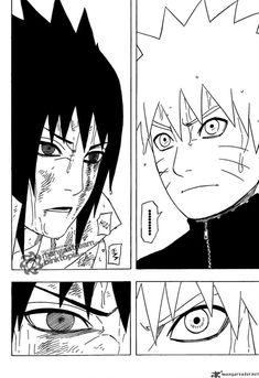 Naruto 486 - Read Naruto 486 Manga Scans Page Free and No Registration required for Naruto 486 Naruto Comic, Naruto Sasuke Sakura, Naruto Cute, Naruto Shippuden Anime, Anime Naruto, Sasunaru, Boruto, Narusasu, Manga Art