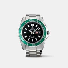 Best Dive Watches | May 2018 | Massdrop
