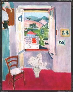 Matisse,_Henri/Open_Window_at_Collioure_1910.jpg