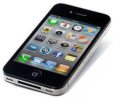 Mobile phone price comparison website, free or cheap mobile phones with cashback or free gift. Compare over 1 million deals from all major suppliers in the UK - http://www.mobilephonecentral.co.uk