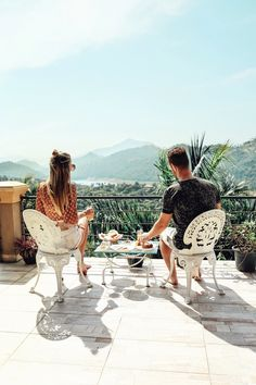 Date time with a view in Kandy I Sri Lanka: http://www.ohhcouture.com/2017/02/sri-lanka-travelguide/ #ohhcouture #leoniehanne