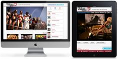 phpVibe! Youtube API Video CMS
