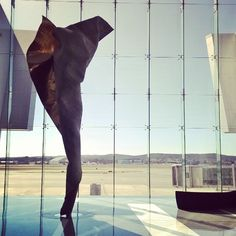 See ya, Canberra!! #act #Canberra #Australia #airport #sculpture #planes Planes, Knee Boots, Acting, Australia, Sculpture, Fashion, Airplanes, Moda, Fashion Styles