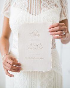Wedding Stationery Styling at The White Sparrow // Sarah Ann Design: fine art wedding stationery, fine art wedding invitations www.sarahanndesign.co