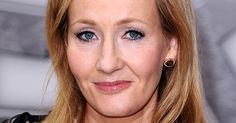Today, J.K. Rowling revealed a very interesting and adorable bit of information. A fan asked the Harry Potter scribe what she would have done with her life if she hadn't become a writer.