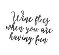 Wine qoutes, funny quotes about wine, funny party quotes, funny win Drink Wine Day, Wine Drinks, Funniest Quotes Ever, Funny Quotes, Funny Memes, Random Quotes, True Words, Wine Qoutes, Wine Humor Quotes