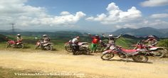 Northern Vietnam Motorbike Tour – 8 Days Within 8 Day Motorbike Tour around North Vietnam through some of the north's most incredible scenery. Sapa and Ha Giang is one example of North Vietnam Motorbike Adventure Tour. http://vietnammotorbikeride.com/northern-vietnam-motorbike-tour-8-days/