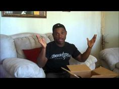 GMF:UNBOXING (IllPumpYouUp.Com) - http://supplementvideoreviews.com/gmfunboxing-illpumpyouup-com/