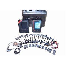 Multi-functional Intelligentzed Automotive Scanner FCAR F3-G Car Scan Tool #fcarf3g #carscantool #automotivescanner #autodiagnostictools #zoli