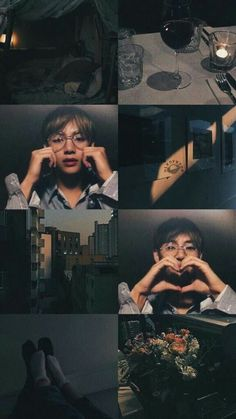 New Bts Wallpaper Aesthetic Taehyung Ideas V Bts Wallpaper, Trendy Wallpaper, Wallpaper Quotes, Kawaii Wallpaper, Bts Taehyung, Namjoon, Iphone Wallpaper Tumblr Aesthetic, Aesthetic Wallpapers, Ipod 6
