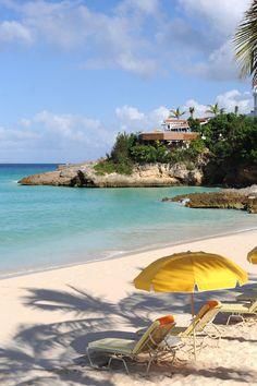 Malliouhana, an Auberge Resort - Anguilla