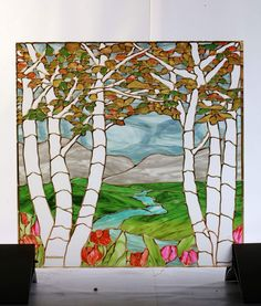 Printing and interior solutions Tapestry, Painting, Design, Home Decor, Art, Tecnologia, Hanging Tapestry, Art Background, Tapestries