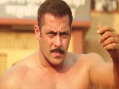 Look who gave Salman the 'Sultan' title free of cost